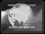 世界の市場動向ニュース